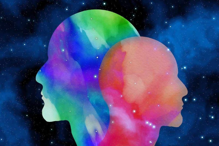 התקשור מנקודת מבטה של פסיכולוגית קלינית