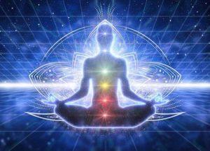 """""""שחרור הקורונה מהגוף והתודעה"""" מתנה באהבה"""